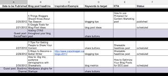 Editorial Calendar Template Excel Top 15 Changing Editorial Calendar Tools Writtent