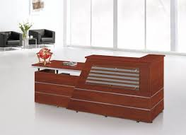 Ikea Reception Desk Receptionist Desk Ikea Napoli Reception Desk Counter Reception