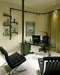 unique 25 sales office design ideas decorating inspiration of