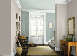 58 best decor paint colors images on pinterest colors wall