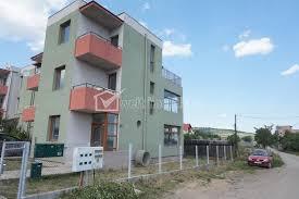 maison a vendre 5 chambres id p5758 maison 5 chambres à vendre dambul rotund cluj napoca