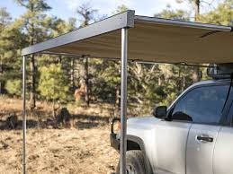 Awning Bag 103 Best Roof Top Tent Images On Pinterest Roof Top Roof Top