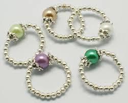 best 25 iron beads ideas only on pinterest hama beads hama