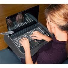 Laptop Lap Desk Reviews Best Laptop Lap Desk Reviews Laptop Computer Lap Desk