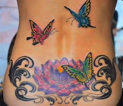 22 best and amazing cover up tattoos designs sheideas
