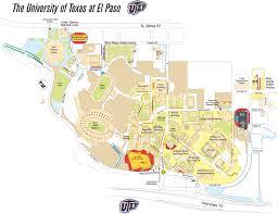 Tamu Parking Map News Landing Page 25 Maps That Explain College Football