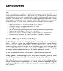 informational report template business report template business report template peerpex boblab us
