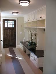 Mudroom Design Best Mud Room Closet Storage Roselawnlutheran