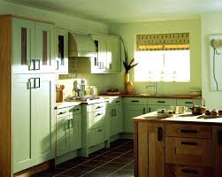 trends in kitchen cabinets trend in kitchen cabinet color upandstunning club