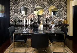 gold dining rooms on pinterest gold rug progress lighting and luxu