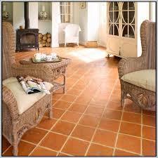 Terracotta Floor Tile Kitchen - inspiration 40 kitchen tiles in kerala decorating inspiration of