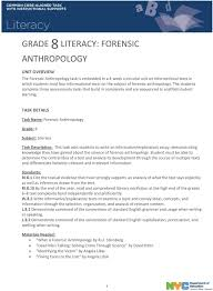 sample expository essay expository essay grade 8 resume divine expository essay sample expository essay sample resume free example of expository essayexample of expository
