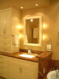 bathroom lighting ideas bathroom design uniquesmall bathroom lighting bathroom