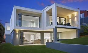 www architecture new house architects all australian architecture sydney