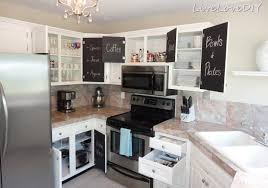 Spray Paint Cabinet Doors Kitchen Cabinet Door Painting Ideas Halogen Light Fixtures