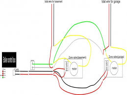 cleaver brooks burner ignition cables wiring diagrams wiring