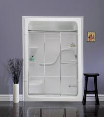 3 Panel Shower Door Mirolin 3 Panel Shower Door Http Sourceabl Pinterest