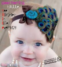 headband online 112 best baby headbands online india images on baby