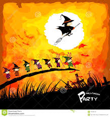 halloween party background image gallery of kids halloween background