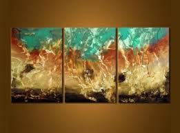 abstract painting abstract painting 3451
