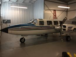 100 pa24 comanche 260b manuals aircraft images archives