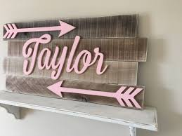 Nursery Wall Decor Letters Wood Letter Wall Decor New Nursery Decor Nursery Wall Decor