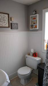 bathroom wainscoting bathroom tile example of the shower wall to