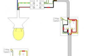 triple light switch wiring diagram 4k wallpapers