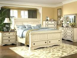 white bedroom suites french country white bedroom furniture french country bedroom suites