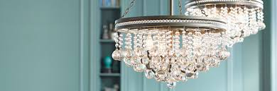 Big Chandeliers For Sale Chandeliers Elegant Chandelier Designs For Home Lamps Plus