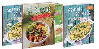 lidl recettes de cuisine lidl publie des livres de cuisine végane et végétarienne vegactu