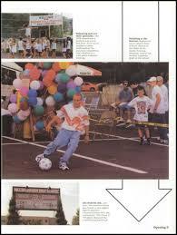 hillsborough high school yearbook pictures explore 1998 hillsborough high school yearbook hillsborough nj