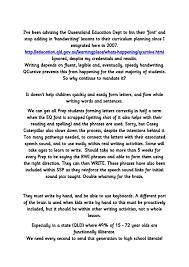 teaching handwriting in australia keywords queensland qcursive ca u2026