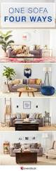 116 best apartment images on pinterest apartment ideas bedroom