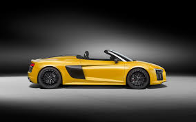 lego audi r8 2017 audi r8 spyder v10 wallpapers high quality resolution download