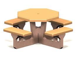 concrete tables for sale concrete picnic tables concrete picnic tables for sale