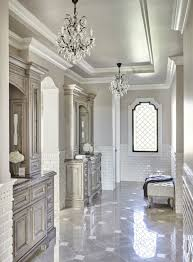 Pendant Light In Bathroom Chandeliers Design Fabulous Astonishing Bathroom Chandeliers For