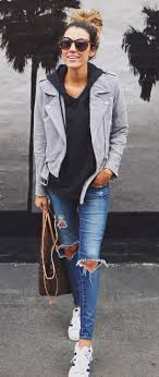 and casual best 25 casual style ideas on style