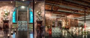 wedding venues omaha the living room is a versatile venue in downtown omaha
