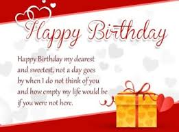 happy birthday romantic u0026 lovely wishes cards u0026 messages for