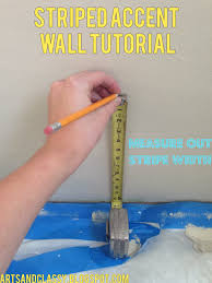 part 1 my parents room makeover striped accent wall tutorial part 1 my parents room makeover striped accent wall tutorial