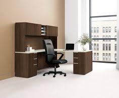 Hon Reception Desk Hon U0027s Abound Workstation Learn More At Www Hon Com