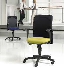 modern office desk chair u2013 cryomats org
