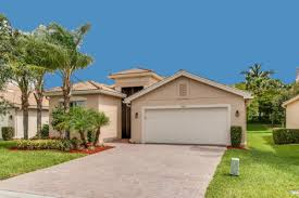 valencia reserve 16 properties for sale boynton beach 33473 fl