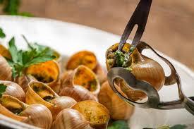 la cuisine traditionnelle cuisine traditionnelle française lyon villeurbanne dardilly l