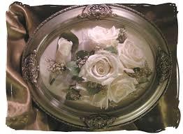 Preserve Flowers Flower Preservation Wedding Shadowbox Ny Nj Ct
