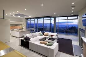 luxury homes interior interior designs of luxury homes