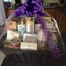 gift baskets canada seascape gift baskets gift shops 6022 royal oak avenue
