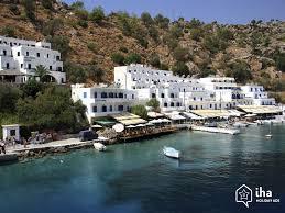 chambre d hote crete location loytro dans une chambre d hôte pour vos vacances