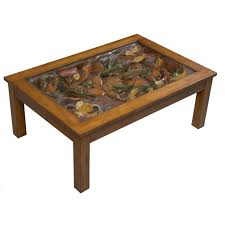 fabulous rustic coffee table ideas coffee table view in gallery